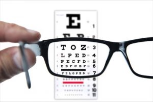 Visit An Eye Doctor In Orlando To Discover If You Have Good Eye Health