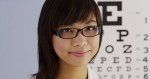 Finding An Optometrist Near Me Is Easy
